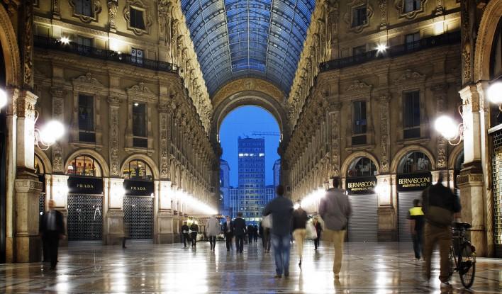 Milano023