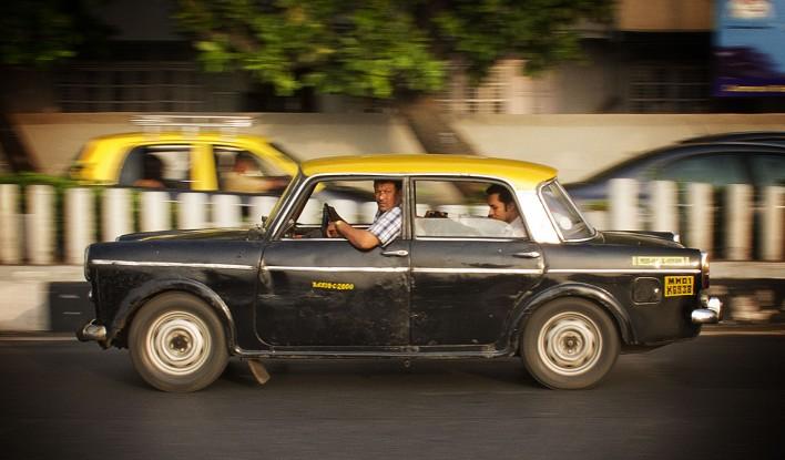 mumbai-001