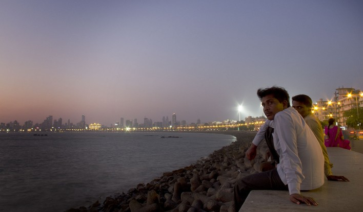 mumbai-003